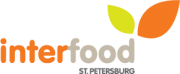 Компания «Монолит-Инфо» примет участие в выставке InterFood St. Petersburg